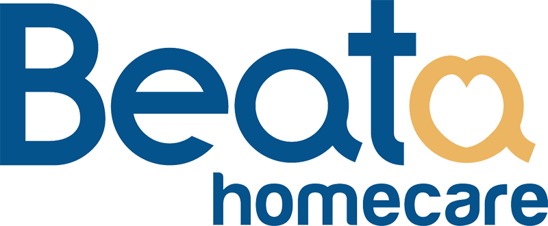 Beata Home Care
